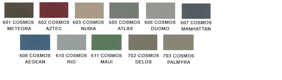 colorpalette-mettalic
